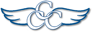 Community Commonwealth Coalition