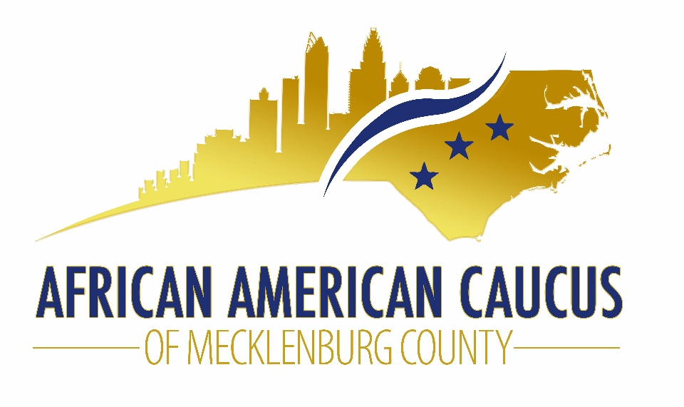 African American Caucus of Mecklenburg County Democratic Party (NC)