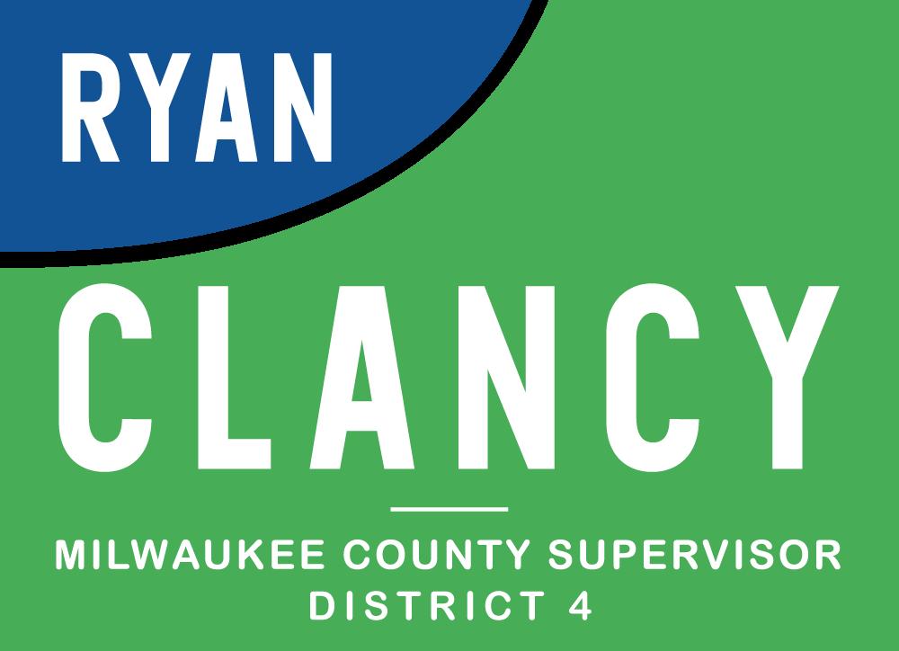 Ryan Clancy