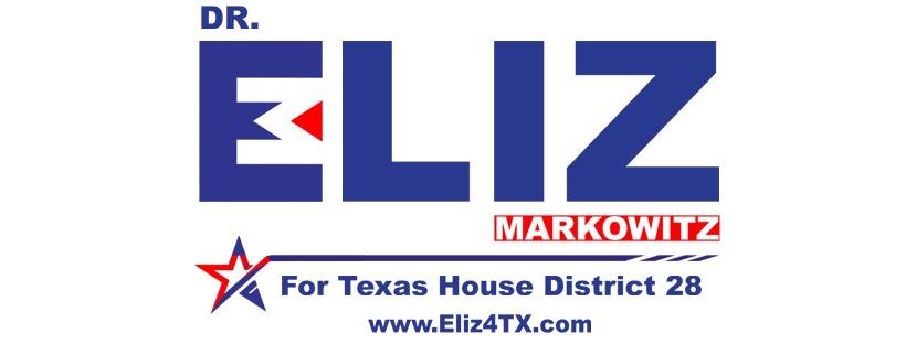Eliz Markowitz