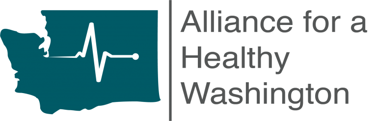Alliance for a Healthy Washington