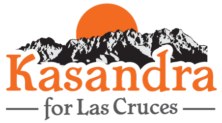 Kasandra Gandara