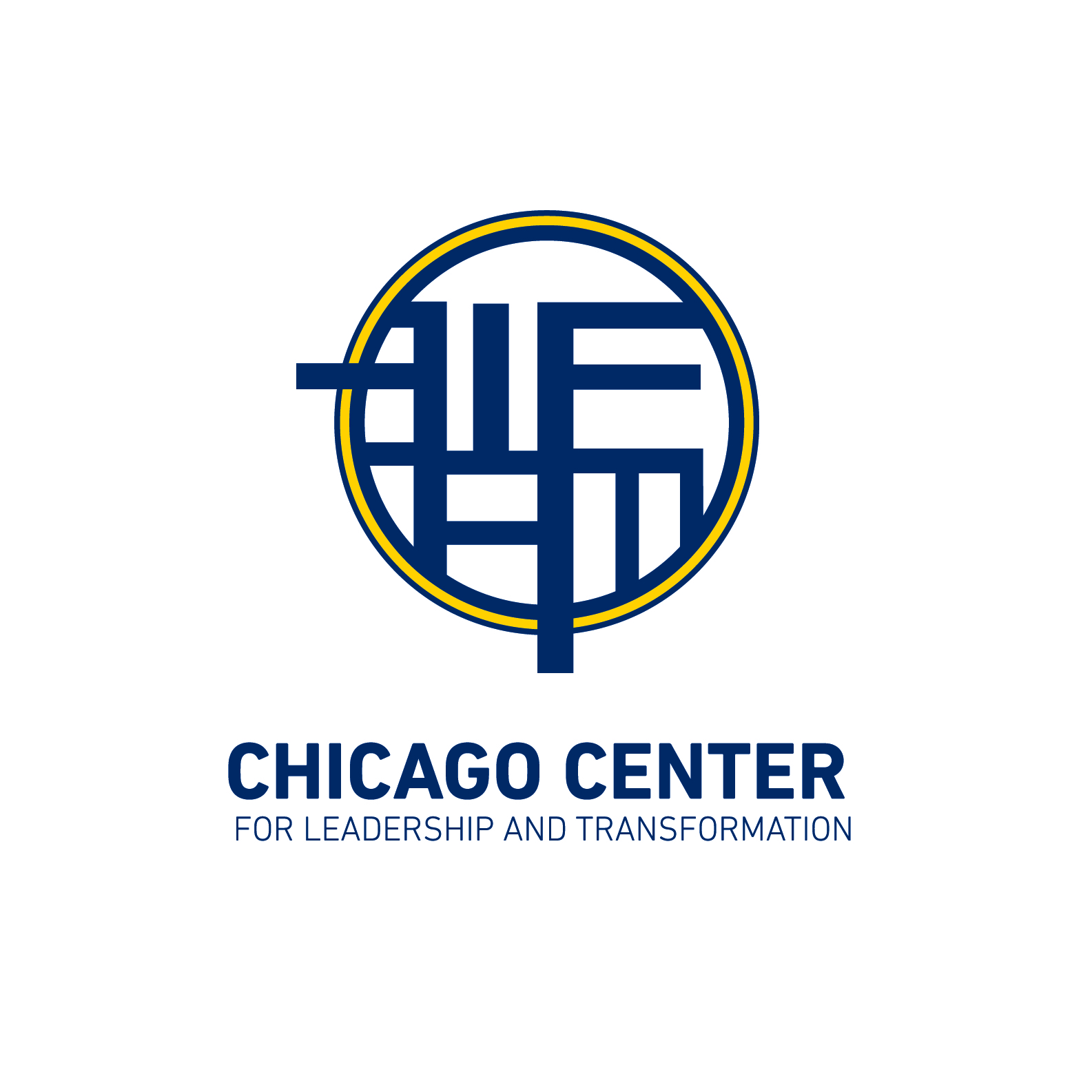 Chicago Center for Leadership and Transformation