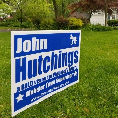 John Hutchings