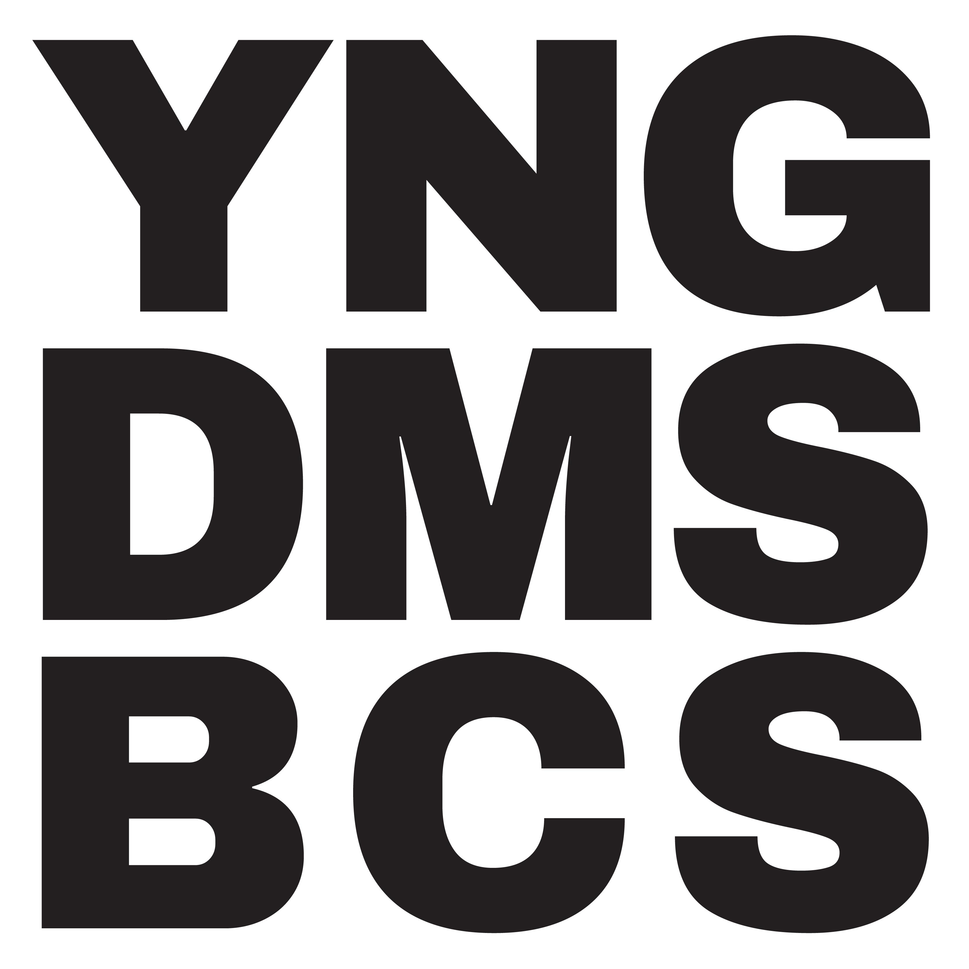 Young Dems BCS (TX)