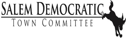 Salem Democratic Town Committee (NH)