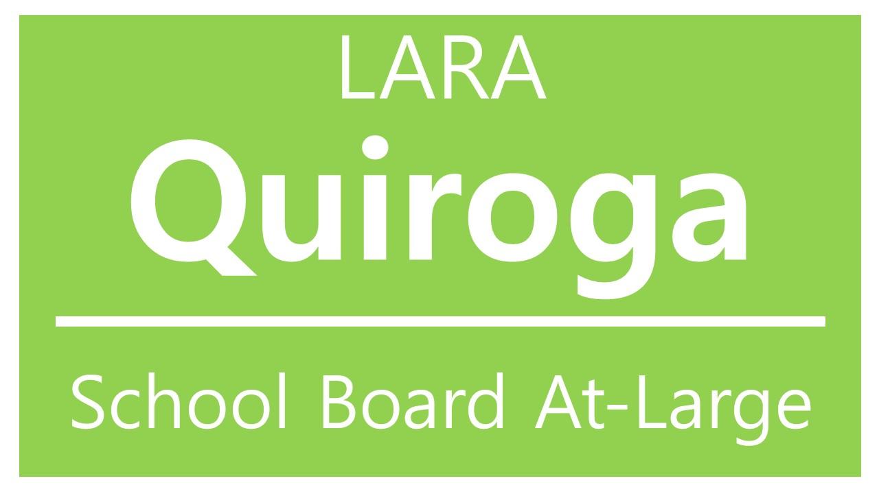 Lara Quiroga