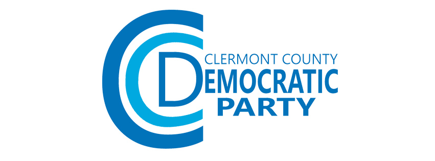 Clermont County Democratic Party (OH)