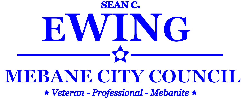 Sean Ewing
