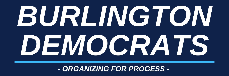 Burlington Democratic Party (VT)