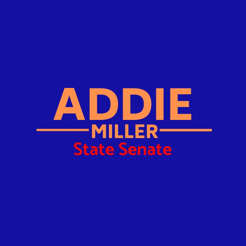 Addie Miller