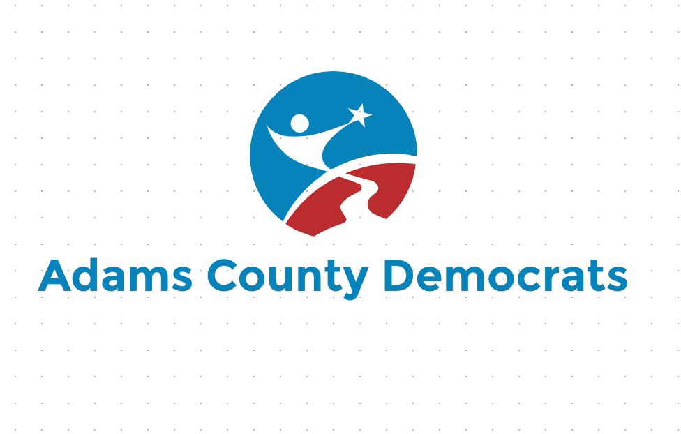 Adams County Democratic Party (IN)