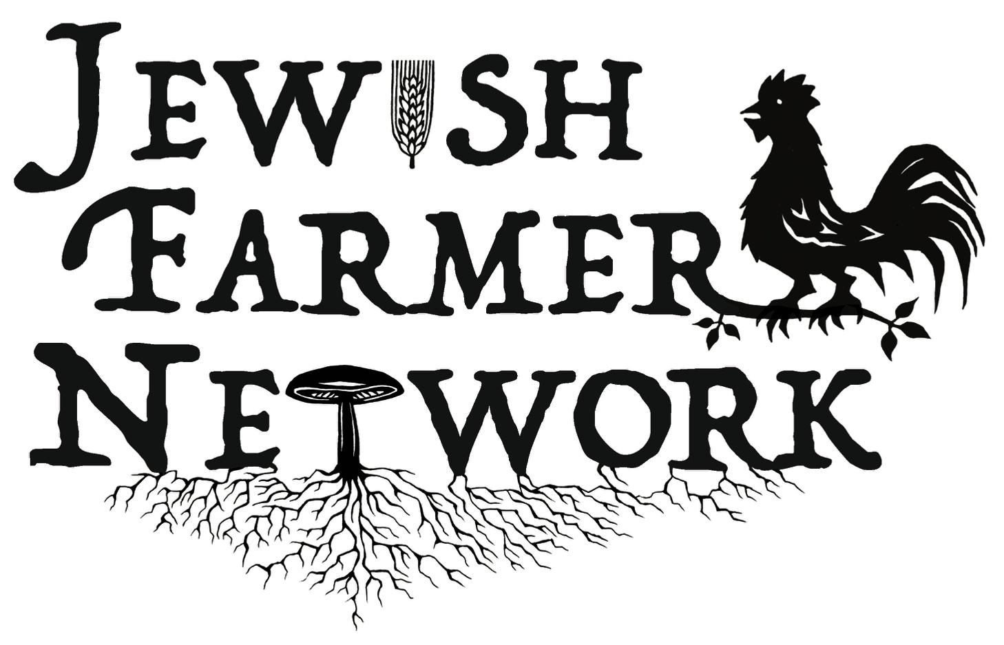Jewish Farmer Network