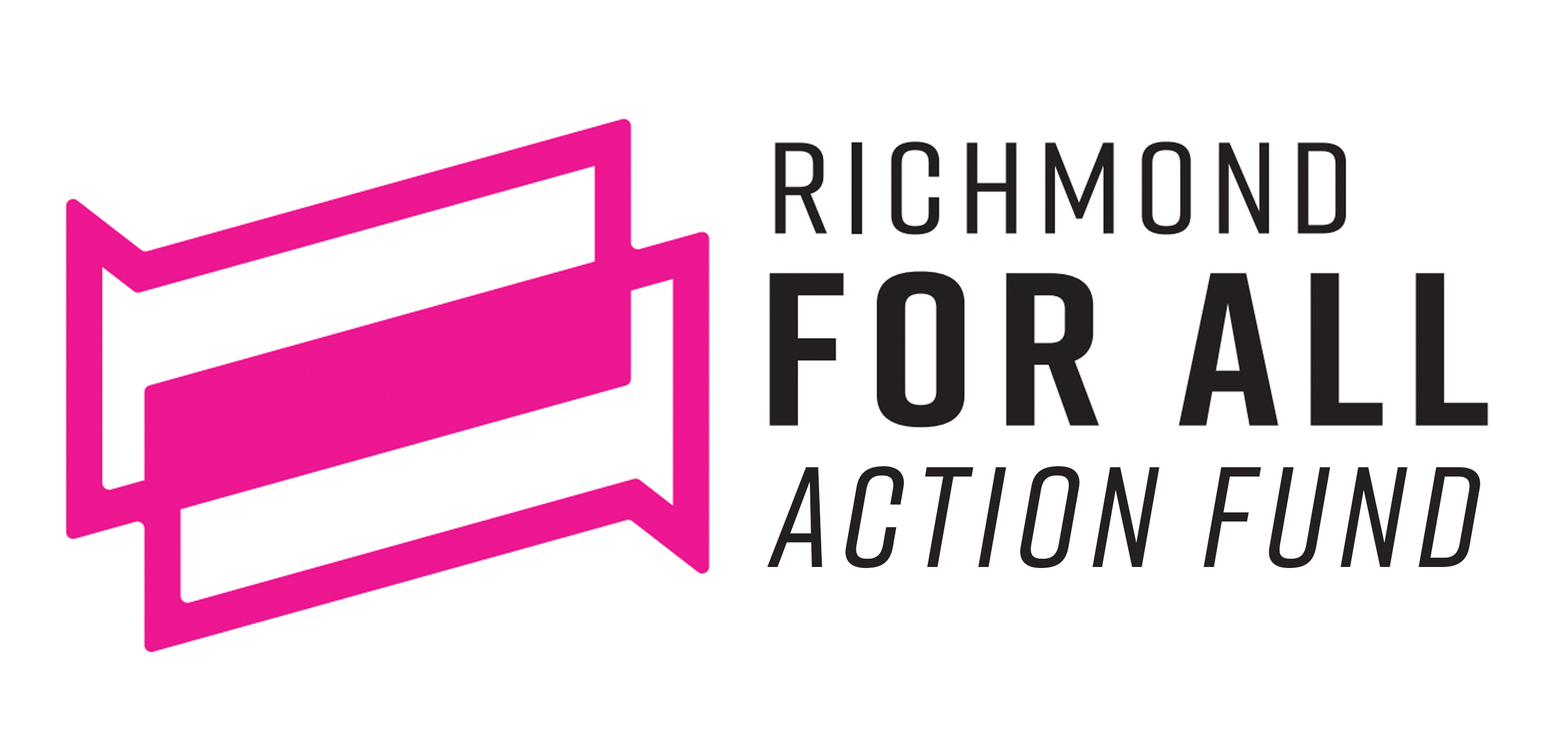 Richmond for All Action Fund