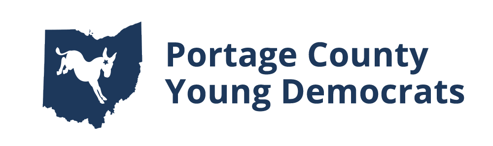 Portage County Young Democrats (OH)