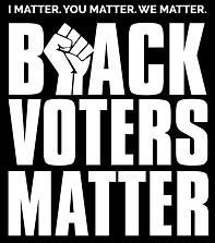 Black Voters Matter Capacity Building Institute