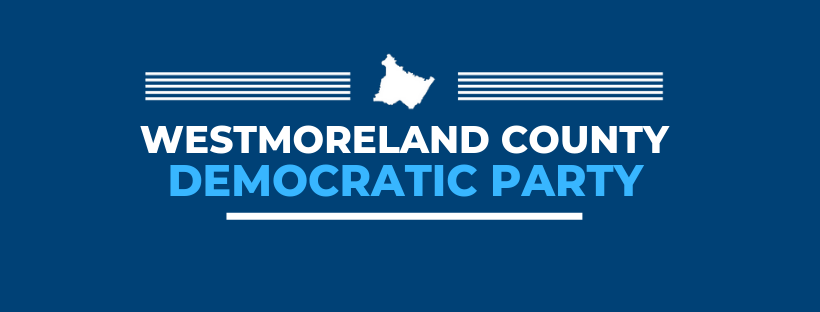 Westmoreland County Democratic Committee (PA)