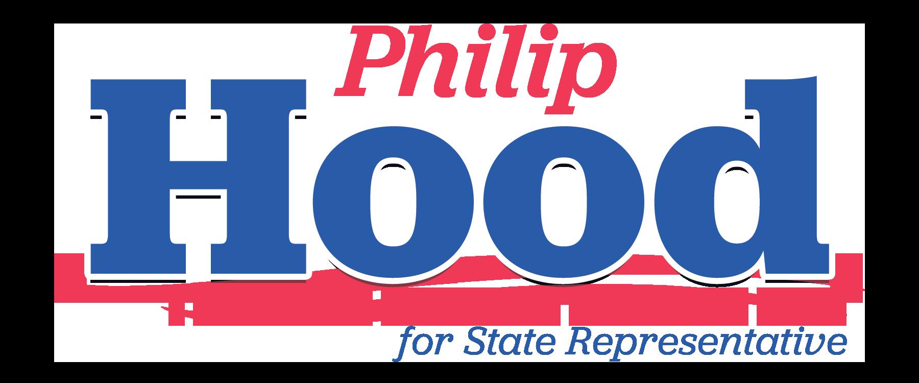 Philip Hood