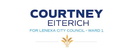 Courtney Eiterich