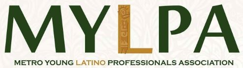 Metro Young Latino Professionals Association