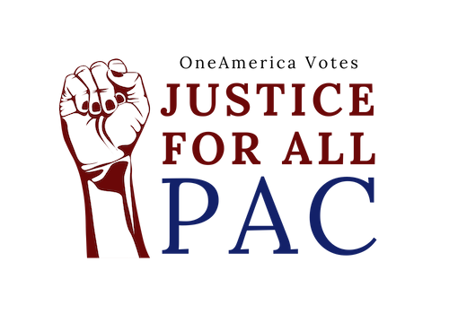 OAV Justice for All PAC