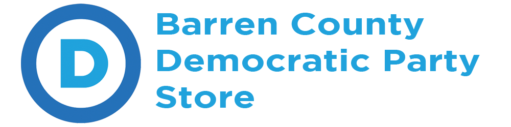 Barren County Democratic Party Executive Committee (KY)