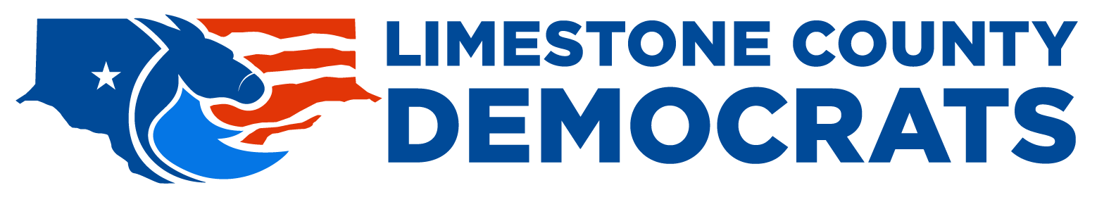 Limestone County Democrats (AL)