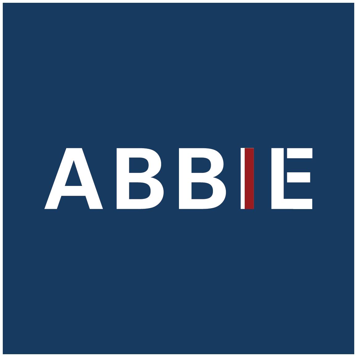 Abbie Smith