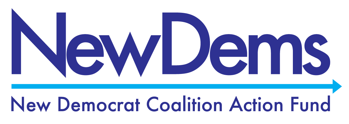 New Democrat Coalition Action Fund