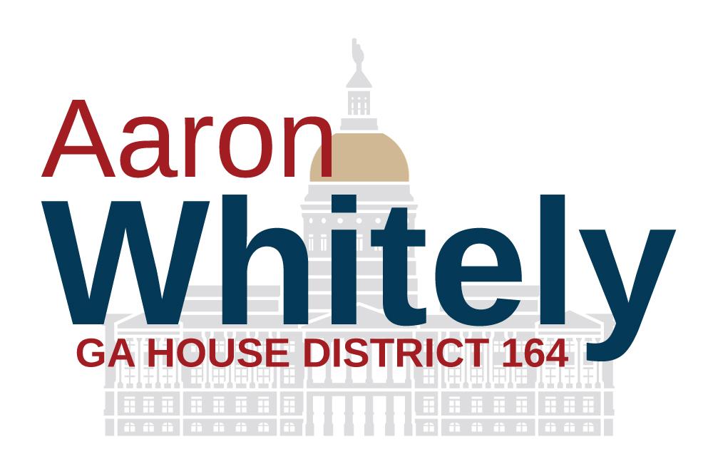 Aaron Whitely