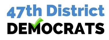 47th District Democrats (WA)