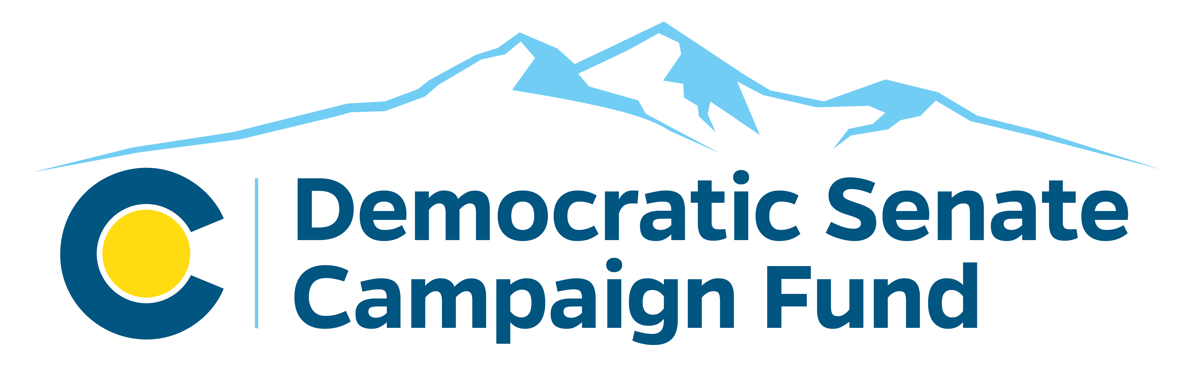 Democratic Senate Campaign Fund (CO)