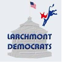 Village of Larchmont Democratic Committee (NY)
