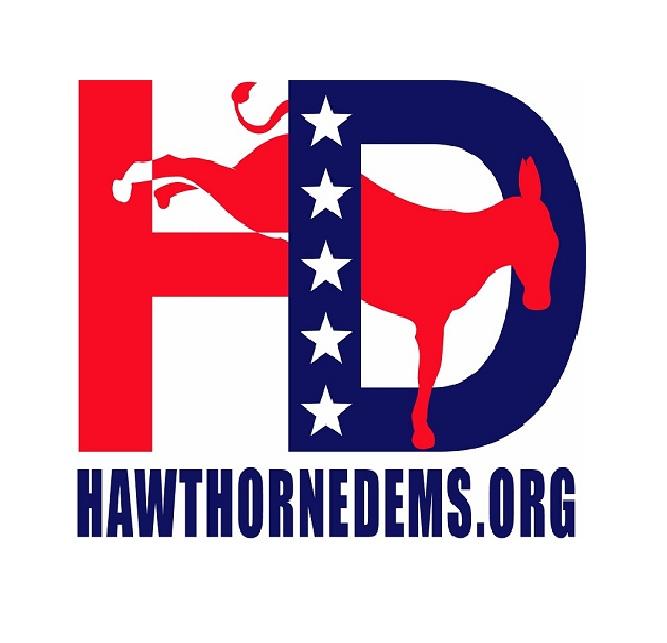 Hawthorne Democrats (NJ)