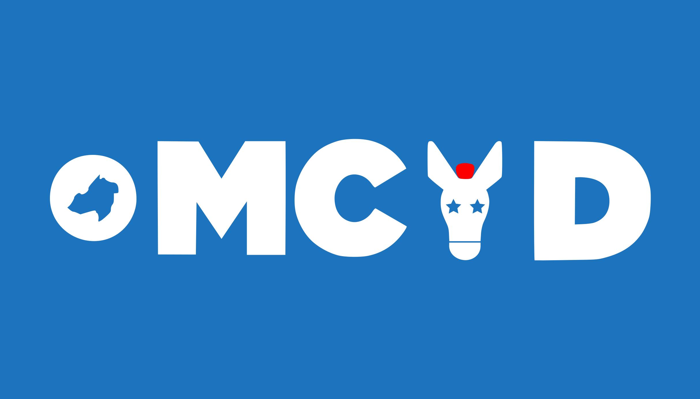 Morris County Young Democrats (NJ)