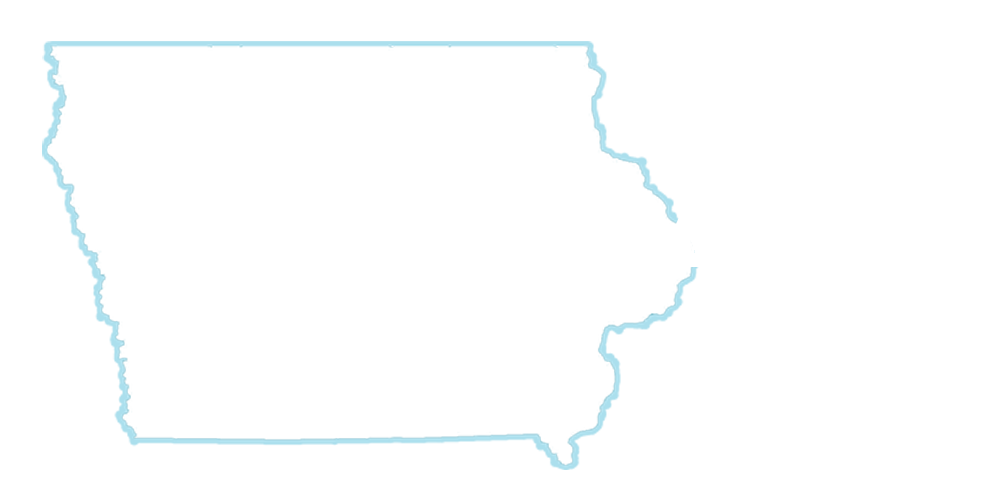 Better Democracy PAC