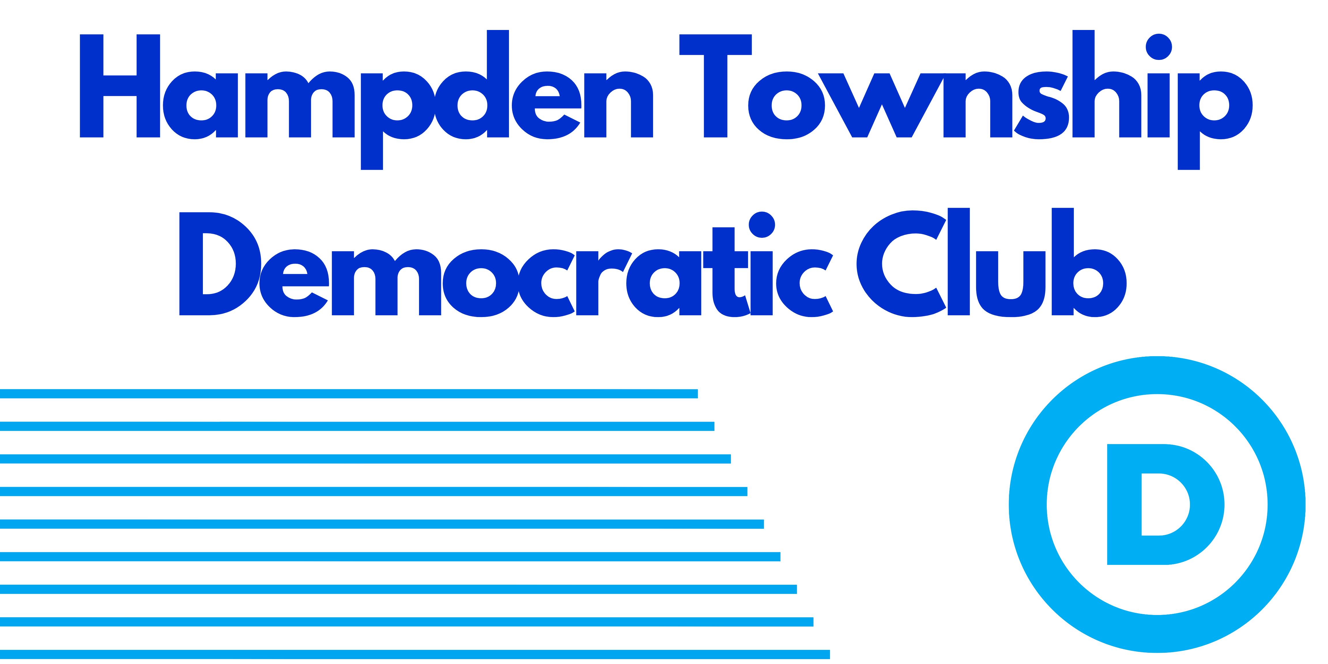 Hampden Township Democratic Club (PA)