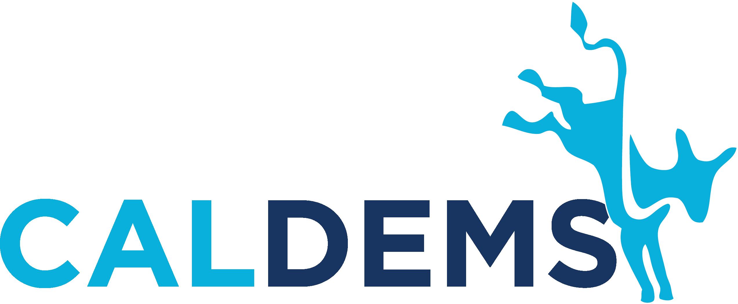 Cal Berkeley Democrats (CA)
