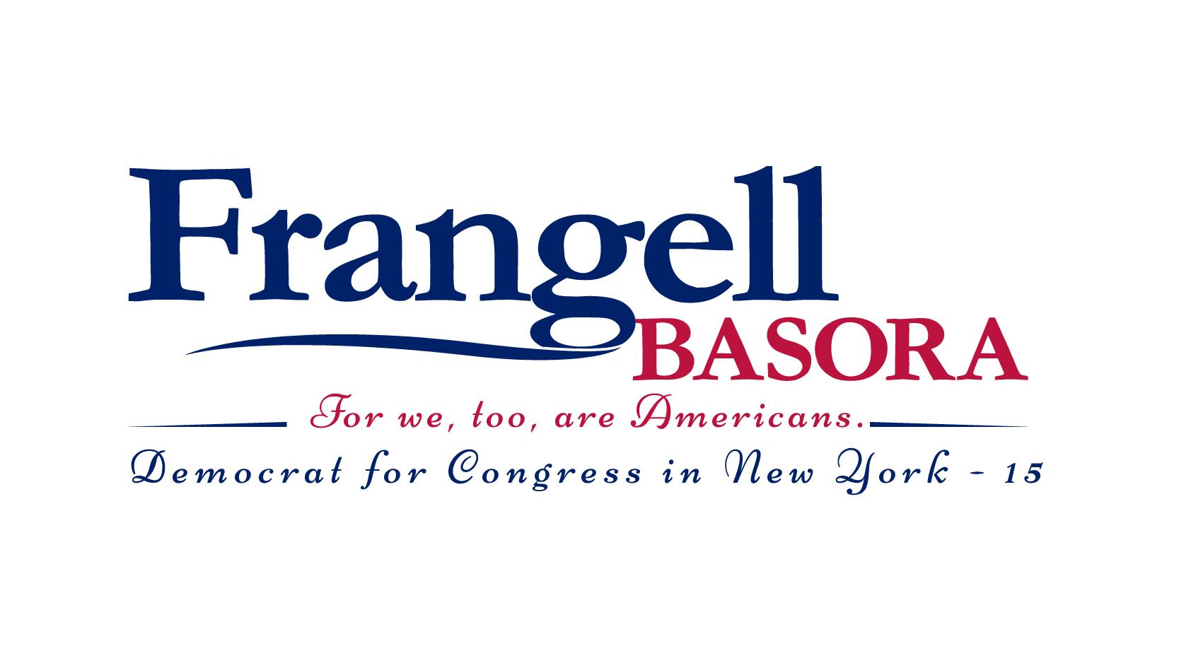 Frangell Basora