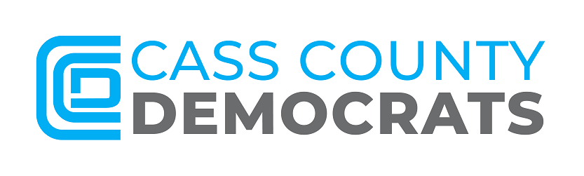 Cass County Democratic Party (IN)