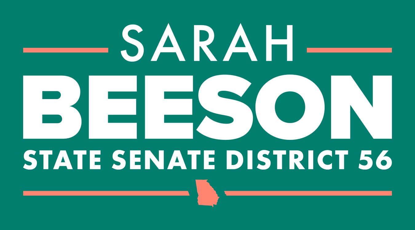 Sarah Beeson