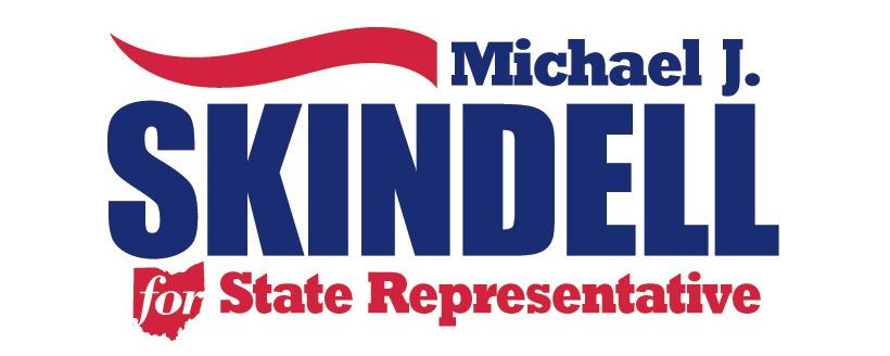 Michael Skindell