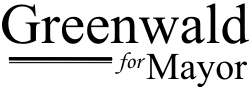 Mitch Greenwald