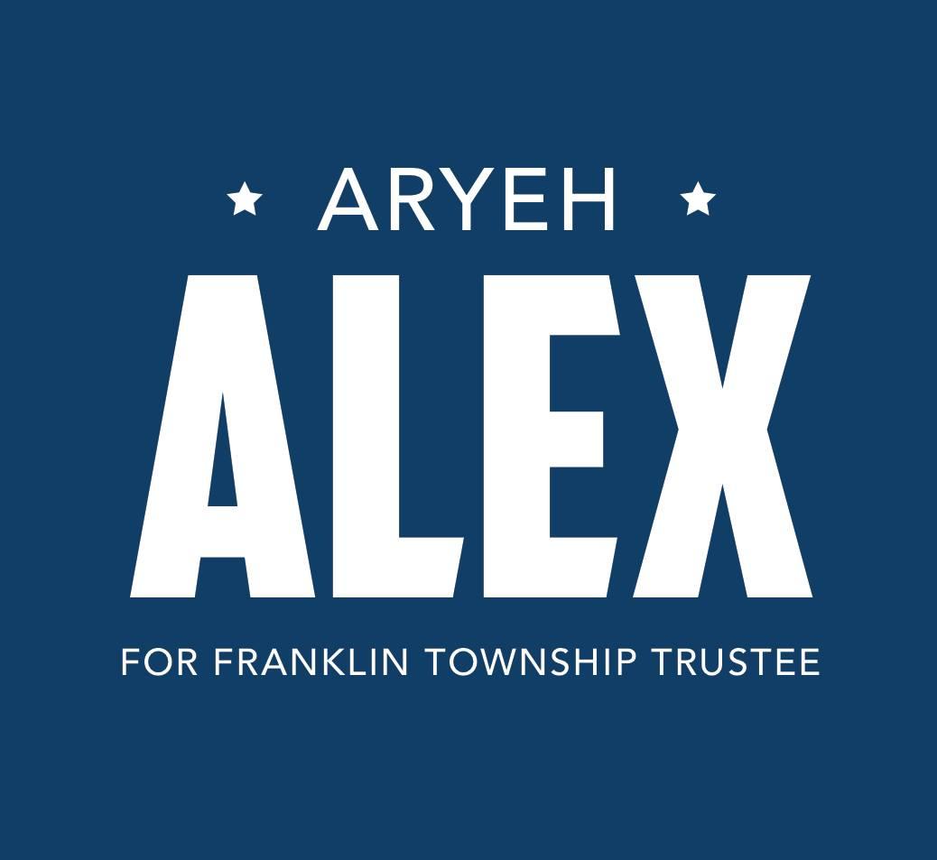 Aryeh Alex