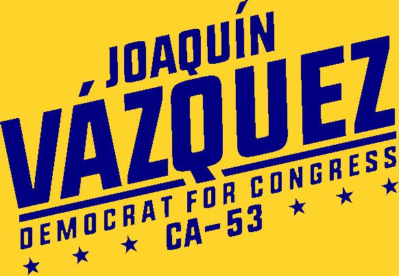 Joaquin Vazquez