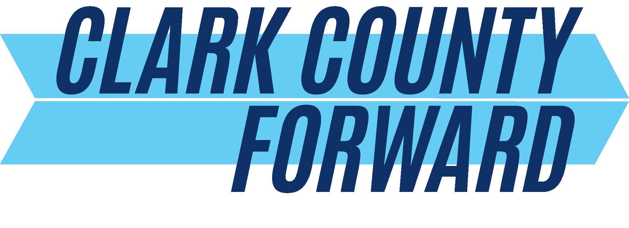 Clark County Forward (WA)