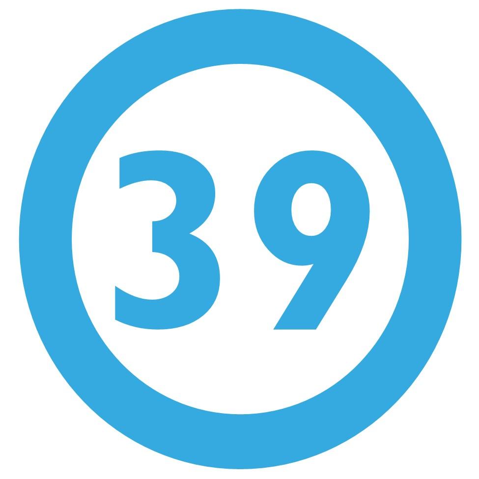 39th District Democratic Org. (WA)