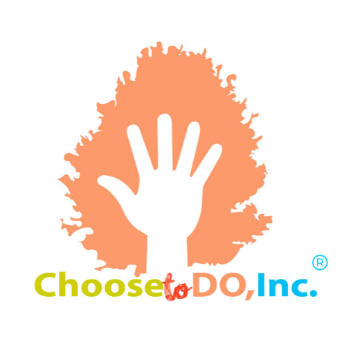 Choose to DO, Inc.