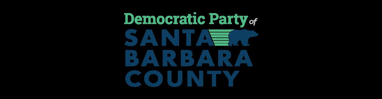 Santa Barbara County Democratic Central Committee Federal PAC