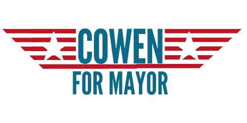 Ed Cowen
